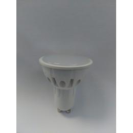 Lampada led GU10