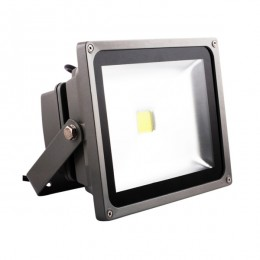 PROJECTOR LED 20W