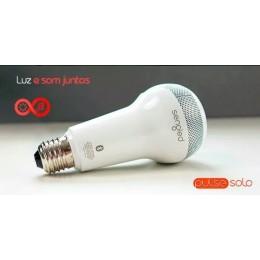 LAMPADA LED PULSE SOLO