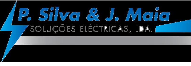 P. Silva & J. Maia